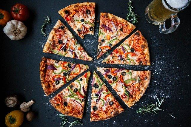 pizza-3007395_640